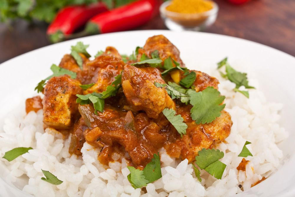 20% Off Delivery at Spicy Kalkata Club